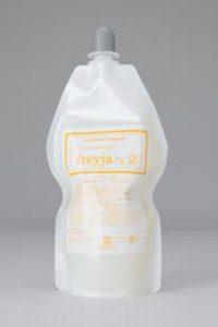 ココレマイン フレイヤ7.5(2剤)