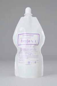 ココレマイン フレイヤ7.5(1剤)